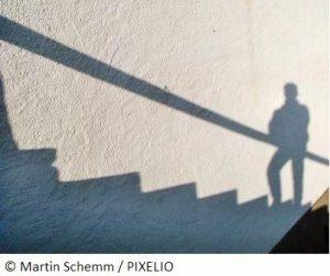 By_Martin_Schemm_PIXELIO