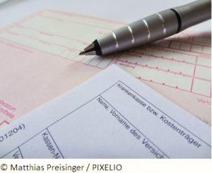Matthias Preisinger / PIXELIO